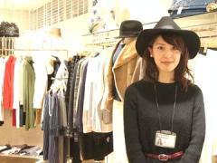 STRAWBERRY-FIELDS★和歌山・京都・大阪市内各店舗★