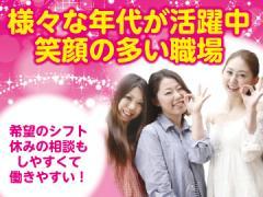 株式会社ベルシステム24/017-60232