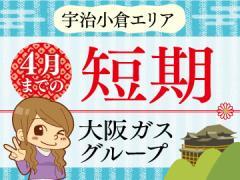 株式会社ベルシステム24 スタボ京橋/003-60186