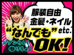 株式会社イデア・レコード 東京本社