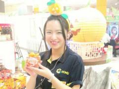COM'S 中山店