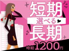 株式会社ベルシステム24 スタボ福岡/008-61673