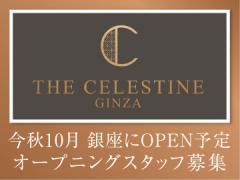 ホテル ザ セレスティン銀座/三井不動産グループ