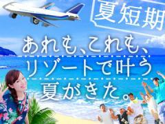 株式会社ヒューマニック リゾート事業部 [T-FK0703]