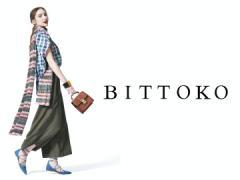 BITTOKO イオンモール綾川店・日吉津店・鳥取北店・松江SC店
