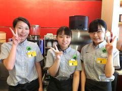 ドトールコーヒーショップ 福島野田店