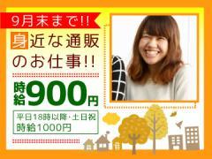 (株)ベルシステム24 松江ソリューションセンター/009-60197