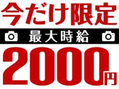 株式会社バックスグループ(博報堂グループ)/2220211709141