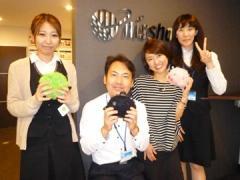 日昇ホーム株式会社新宿店
