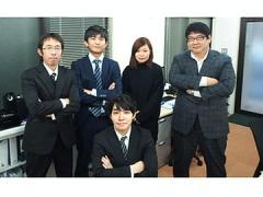 株式会社エアコンワーク (フィルムワーク事業部)