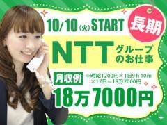 株式会社NTTデータ・スマートソーシング/NTDSSH00019