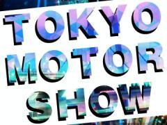 株式会社JSS ★東京モーターショー2017★