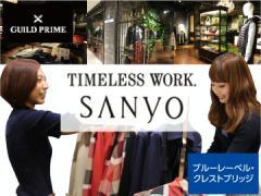 株式会社三陽商会 大阪支店