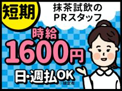 株式会社イマジンプラス 大阪支社/065062