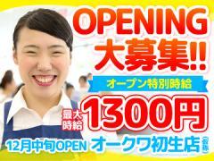 株式会社チェッカーサポート 静岡オフィス No.7128