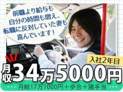 メトロ自動車株式会社本社
