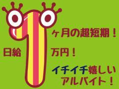 (株)エイジス関東ZONE  【AJ888】