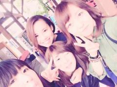 Girls Bar 10店舗募集[西武線/小田急/京王/田園都市線etc..]