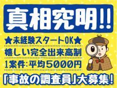 株式会社テクノ・セイフティ