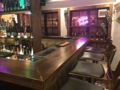 Girl's Bar  ageha  −アゲハ−   ★GRAND OPEN★