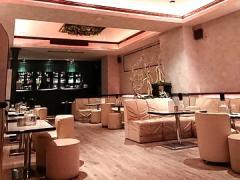 Lounge le curu (ラウンジルクル) ■NewOpen