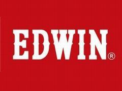 EDWIN(a)上野マルイ店(b)池袋東武百貨店 (株式会社リアル)