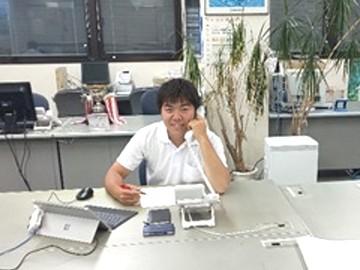 株式会社三州 柏支店(5915715)