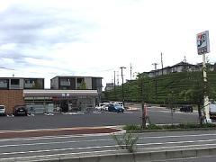 セブンイレブン 広島セントラルシティ店